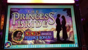 10 best WMS slots-the-princess-bride-300x169