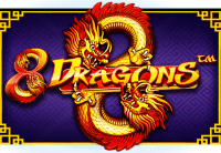 8-dragons-slot-review-200x138-pragmatic-play