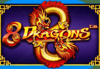 8-dragons-slot-review-200x138-pragmatic-play
