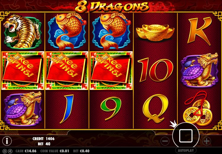 8-dragons-slot-review-pragmatic-play-bonus-trigger-2