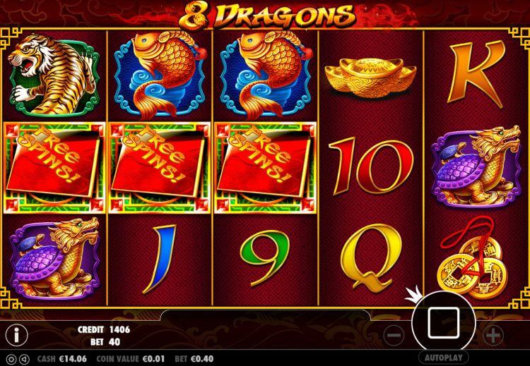 8-dragons-slot-review-pragmatic-play-bonus-trigger-2
