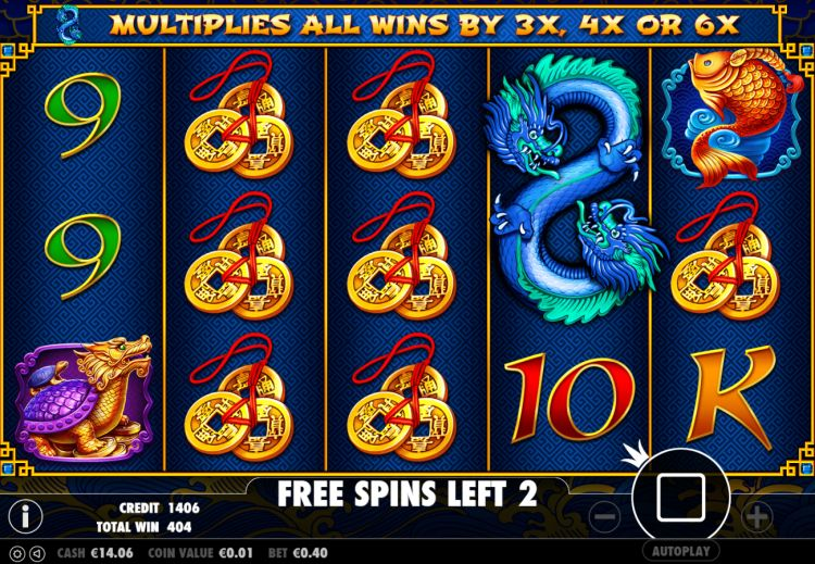 8-dragons-slot-review-pragmatic-play-bonus