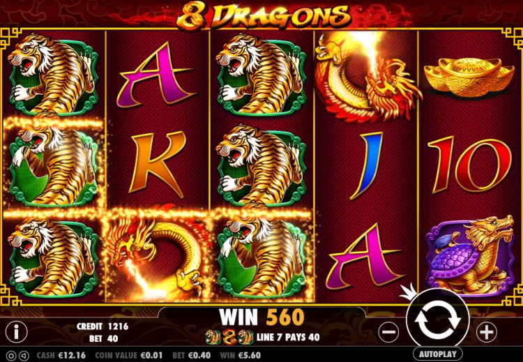 8-dragons-slot-review-pragmatic-play