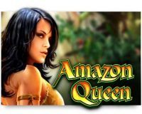 amazon-queen-200x160-slot-review-WMS