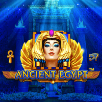 Ancient-Egypt-slot-review-200x200-pragmatic-play