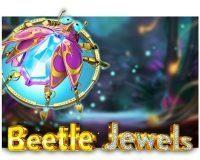 beetle-jewels-200x160-slot-review-isoftbet