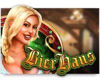 bier-haus-200x160-slot-review-wms