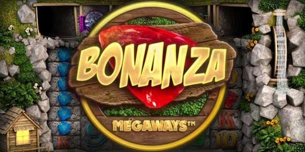 big-time-gaming-slots-reviews