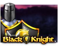 black-knight-200x160-slot-review-wms