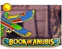 book-of-anubis-200x160-slot-review-stakelogic