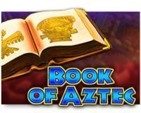 book-of-aztec-200x160-slot-review-amatic