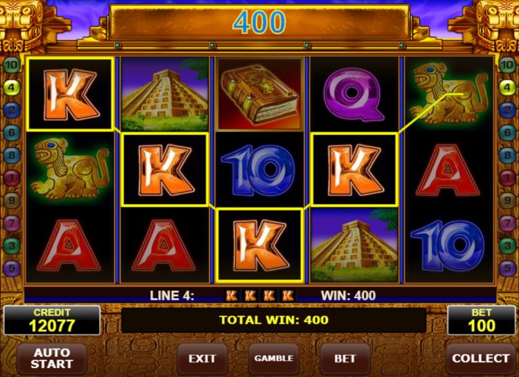 book-of-aztec-slot-review-amatic-win