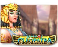 book-of-cleopatra-slot-review-logo-200x160-stakelogic