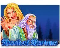 book-of-fortune-logo-200x160-slot-review-amatic