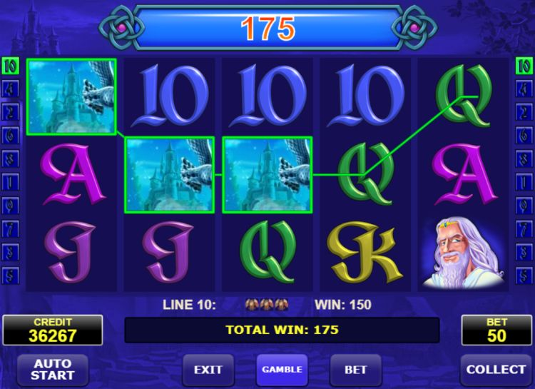 book-of-fortune-slot-review-amatic-win