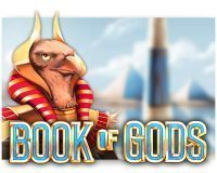 book-of-gods-slot-review-1-200x160