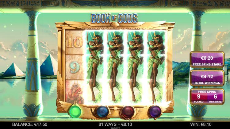 book-of-gods-slot-review-big-time-gaming-bonus-win