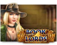 book-of-lords-200x160-slot-review-amatic