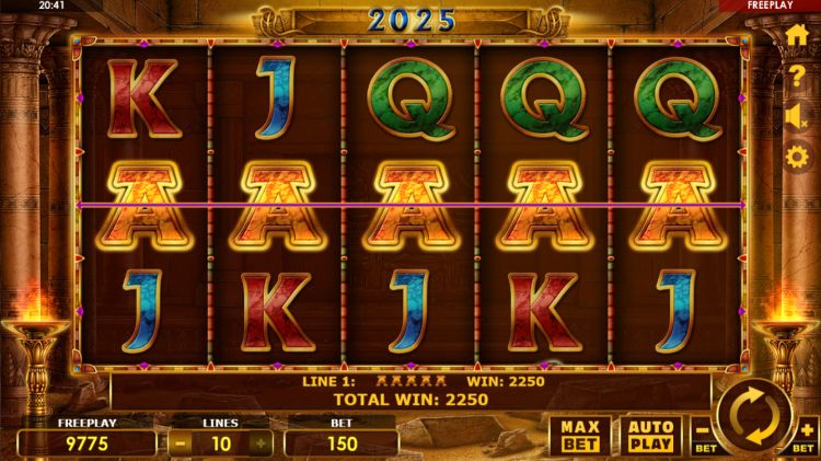 book-of-lords-slot-review-amatic (2)