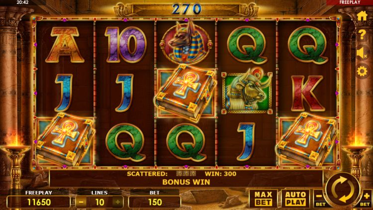 book-of-lords-slot-review-amatic-bonus-trigger