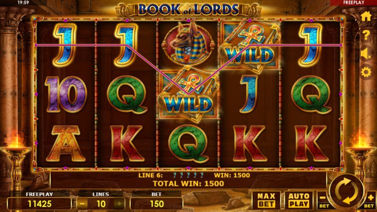 book-of-lords-slot-review-amatic-bonus-2