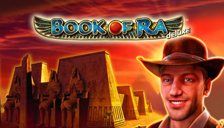 Book-of-Ra-deluxe-top-5-unknown-book-of-ra-slot-facts