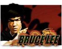 bruce-lee-200x160-slot-review-wms