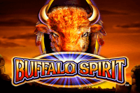 buffalo-spirit-200x133-slot-review-wms