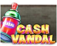 cash-vandal-slot-review-200x160-play-n-go