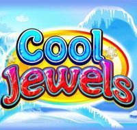cooljewels-200x190-slot-review-wms