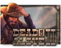 dead-or-alive-2-200x160-slot-review-Netent