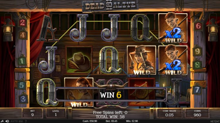 dead-or-alive-ii-netent-slot-review-bonus-win-3