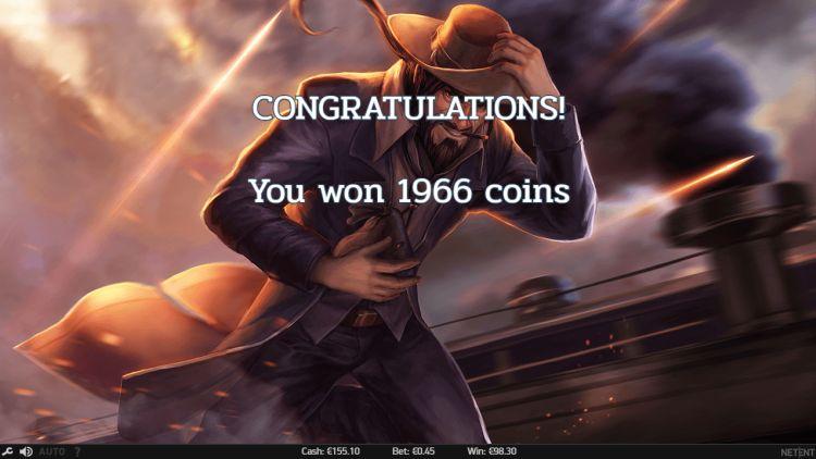 dead-or-alive-ii-netent-slot-review-bonus-win