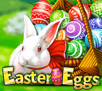 easter-eggs-slot-review-play-n-go-200x178