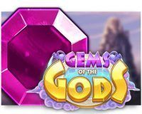 gems-of-the-gods-200x160-slot-review-push-gaming