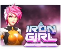 iron-girl-200x160-slot review-play-n-go
