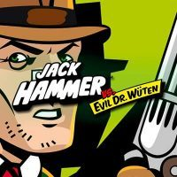 jack-hammer-1-200x200-slot-review-netent