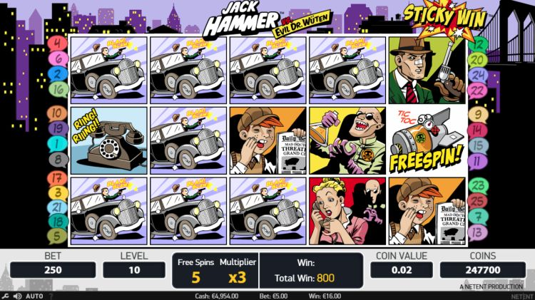 Jack-Hammer-slot-review-netent-big-win