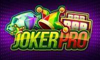Joker-Pro-200x119-slot-review-Netent
