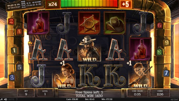 launch-article-dead-or-alive-ii-netent-slot-review-big-win