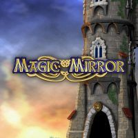 magic-mirror-200x200-slot-review-merkur