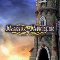 magic-mirror-200x200-slot-review-merkur