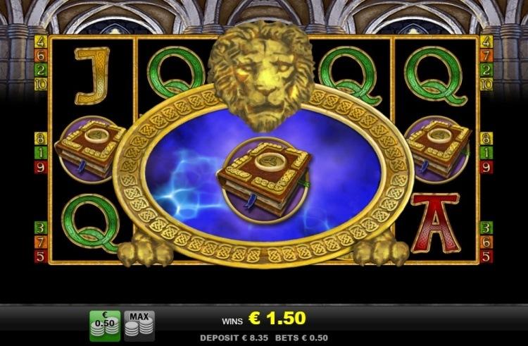 Magic-Mirror-slot-review-merkur-bonus-special-symbol