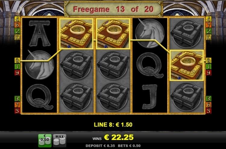 Magic-Mirror-slot-review-merkur-bonus-win