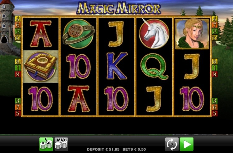 Magic-Mirror-slot-review-merkur