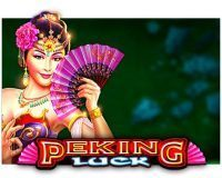 peking-luck-200x160-slot-review-pragmatic-play