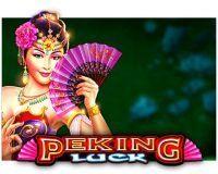peking-luck-200x160-slot-review-pragmatic-play