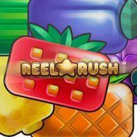 reel-rush-200x200-slot-review-Netent