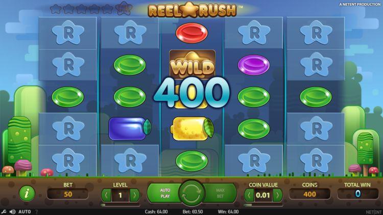 Reel-Rush-slot-review-Netent