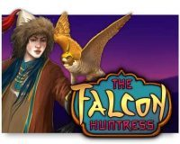the-falcon-huntress-200x160-slot-review-Thunderkick